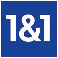 1-und-1-logo