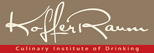 kofferraum-logo