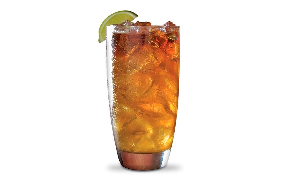 https://www.goslingsrum.com/cocktails/dark-n-stormy-cocktail/